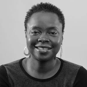 dr-ronique-wilson