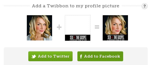 twibbon-screenshot