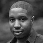 Jerome Gay Jr.